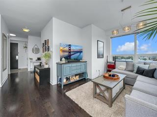 Apartment for sale in Main, Vancouver, Vancouver East, 506 3333 Main Street, 262638635 | Realtylink.org