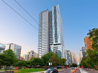 Apartment for sale in Yaletown, Vancouver, Vancouver West, 2204 1111 Richards Street, 262635352   Realtylink.org