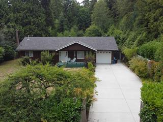 House for sale in Roberts Creek, Sunshine Coast, 1559 Park Avenue, 262635328 | Realtylink.org