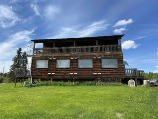 House for sale in Willow River, Prince George, PG Rural East, 28880 Upper Fraser Road, 262635317 | Realtylink.org