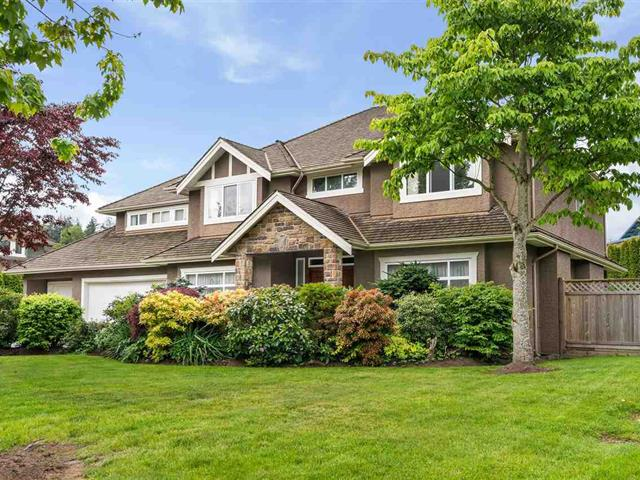 House for sale in Elgin Chantrell, Surrey, South Surrey White Rock, 2325 135a Street, 262635348   Realtylink.org