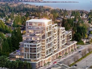 Apartment for sale in White Rock, South Surrey White Rock, 305 1526 Finlay Street, 262635383 | Realtylink.org