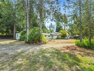 House for sale in Steelhead, Mission, Mission, 12458 Dewdney Trunk Road, 262635237 | Realtylink.org