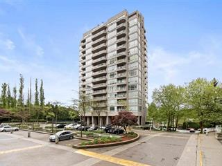 Apartment for sale in Cariboo, Burnaby, Burnaby North, 307 9623 Manchester Drive, 262634704 | Realtylink.org