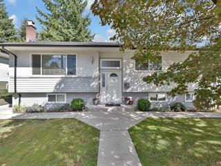 House for sale in Central Coquitlam, Coquitlam, Coquitlam, 507 Schoolhouse Street, 262635319 | Realtylink.org