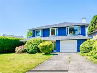 House for sale in Westwind, Richmond, Richmond, 11751 Trumpeter Drive, 262635243   Realtylink.org