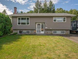 House for sale in Lower College, Prince George, PG City South, 7881 Queens Crescent, 262635233   Realtylink.org