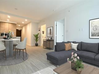 Apartment for sale in Whalley, Surrey, North Surrey, 1605 13615 Fraser Highway, 262634951   Realtylink.org