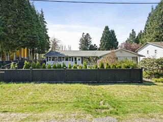 Duplex for sale in Guildford, Surrey, North Surrey, 10185-10187 144a Street, 262634790 | Realtylink.org