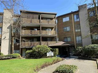 Apartment for sale in Guildford, Surrey, North Surrey, 114 10644 151a Street, 262634106 | Realtylink.org