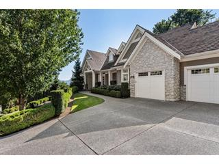 House for sale in Abbotsford East, Abbotsford, Abbotsford, 1 35811 Graystone Drive, 262618503 | Realtylink.org