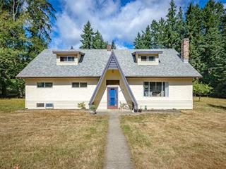 House for sale in Courtenay, Courtenay West, 2365 Lake Trail Rd, 885239 | Realtylink.org