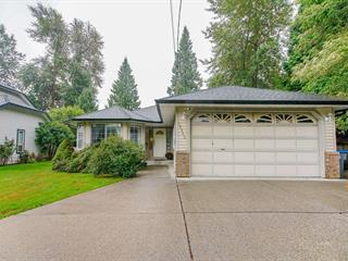 House for sale in Fraser Heights, Surrey, North Surrey, 15240 112th Avenue, 262634443 | Realtylink.org
