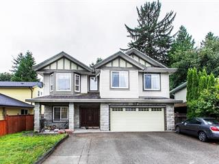 House for sale in Glenwood PQ, Port Coquitlam, Port Coquitlam, 1660 Coquitlam Avenue, 262634815 | Realtylink.org