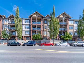 Apartment for sale in Langley City, Langley, Langley, 347 5660 201a Street, 262634066 | Realtylink.org