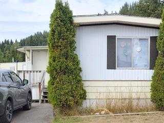 Manufactured Home for sale in Nechako Bench, Prince George, PG City North, 244 5130 North Nechako Road, 262633766 | Realtylink.org
