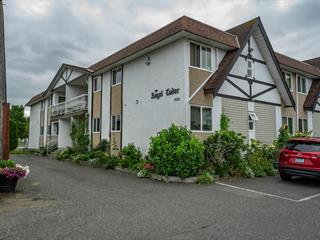 Apartment for sale in Chilliwack N Yale-Well, Chilliwack, Chilliwack, 101 9516 Rotary Street, 262634927   Realtylink.org