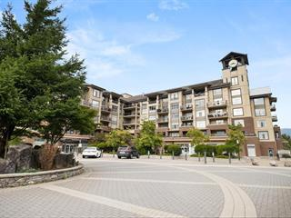Apartment for sale in Downtown SQ, Squamish, Squamish, 204 1211 Village Green Way, 262634964   Realtylink.org