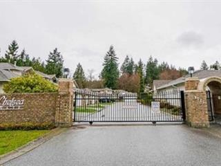 Townhouse for sale in Guildford, Surrey, North Surrey, 109 9715 148a Street, 262634481 | Realtylink.org