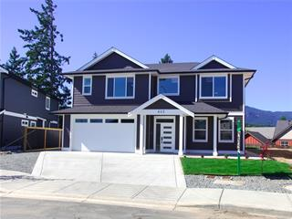 House for sale in Nanaimo, University District, 607 Ravenswood Dr, 882949   Realtylink.org