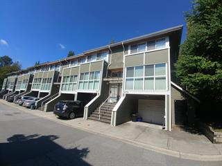 Townhouse for sale in Champlain Heights, Vancouver, Vancouver East, 3379 Fieldstone Avenue, 262635895   Realtylink.org