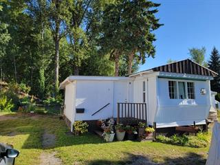 Manufactured Home for sale in Fraserview, Prince George, PG City West, 4 3480 Pierreroy Road, 262635920   Realtylink.org