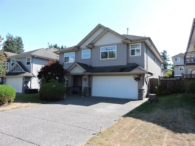 House for sale in Mission BC, Mission, Mission, 33834 Hollister Place, 262635899 | Realtylink.org