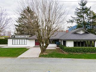 House for sale in Yarrow, Yarrow, 41745 No. 3 Road, 262635892 | Realtylink.org