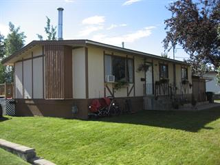 House for sale in Fraser Lake, Vanderhoof And Area, 528 Tunasa Drive, 262635877 | Realtylink.org