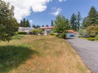 House for sale in Nanaimo, Departure Bay, 207 Cilaire Dr, 885492   Realtylink.org