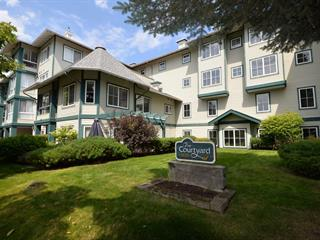 Apartment for sale in Crescents, Prince George, PG City Central, #105 1638 6th Avenue, 262635691 | Realtylink.org