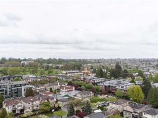 Apartment for sale in Marpole, Vancouver, Vancouver West, 1506 8031 Nunavut Lane, 262634899   Realtylink.org