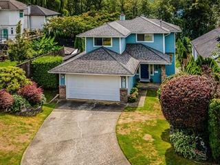 House for sale in North Shore Pt Moody, Port Moody, Port Moody, 626 Bentley Road, 262634809 | Realtylink.org
