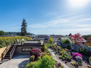 House for sale in Ambleside, West Vancouver, West Vancouver, 1136 Keith Road, 262634720 | Realtylink.org