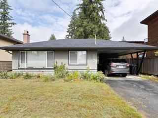 House for sale in Glenwood PQ, Port Coquitlam, Port Coquitlam, 1745 Prairie Avenue, 262634625 | Realtylink.org
