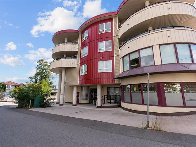 Apartment for sale in East Burnaby, Burnaby, Burnaby East, 309 7738 Edmonds Street, 262634725 | Realtylink.org