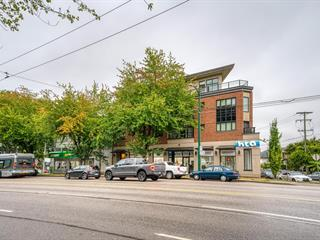 Apartment for sale in Victoria VE, Vancouver, Vancouver East, 302 1777 Kingsway, 262634837   Realtylink.org