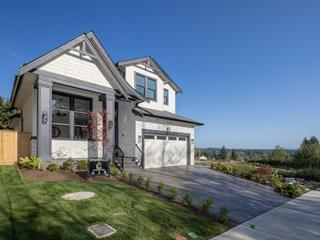 House for sale in Pacific Douglas, Surrey, South Surrey White Rock, 1682 166a Street, 262634893   Realtylink.org