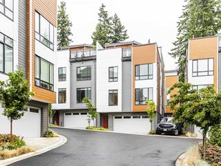 Townhouse for sale in Pacific Douglas, Surrey, South Surrey White Rock, 115 16433 19 Avenue, 262634814   Realtylink.org