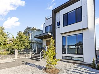 House for sale in Renfrew VE, Vancouver, Vancouver East, 2710 E 7th Avenue, 262634845 | Realtylink.org
