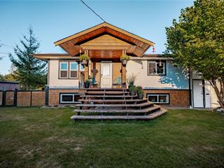 House for sale in Campbell River, Campbell River West, 181 Petersen Rd, 885572   Realtylink.org