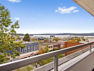 Apartment for sale in Nanaimo, Old City, 103 30 Cavan St, 885557   Realtylink.org
