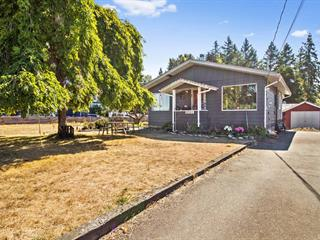 House for sale in Campbell River, Campbell River South, 4341 Island S Hwy, 885335   Realtylink.org