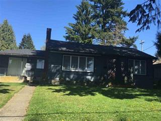 House for sale in Coquitlam West, Coquitlam, Coquitlam, 639 Shaw Avenue, 262635792 | Realtylink.org