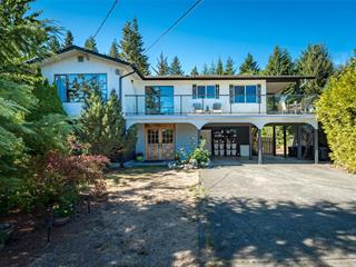 House for sale in Courtenay, Courtenay South, 4315 Briardale Rd, 885605 | Realtylink.org