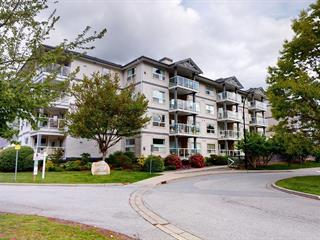 Apartment for sale in Downtown SQ, Squamish, Squamish, 410 1203 Pemberton Avenue, 262636106 | Realtylink.org