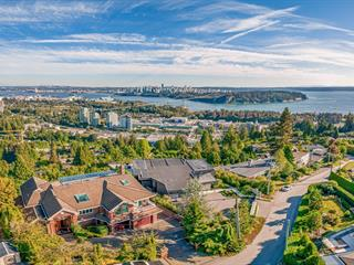 House for sale in Sentinel Hill, West Vancouver, West Vancouver, 888 Sentinel Drive, 262636168 | Realtylink.org