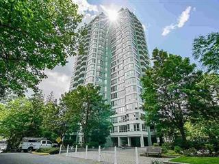 Apartment for sale in Guildford, Surrey, North Surrey, 1008 10082 148 Street, 262636177 | Realtylink.org