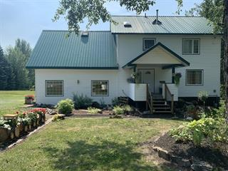 House for sale in Tabor Lake, Prince George, PG Rural East, 16005 Giscome Road, 262636143 | Realtylink.org