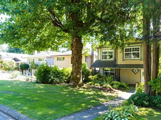 House for sale in Lynn Valley, North Vancouver, North Vancouver, 1553 Burrill Avenue, 262634891 | Realtylink.org